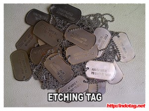 1_Etchtag650